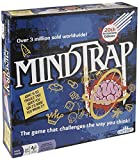 Outset Media MindTrap: 20th Anniversary Edition