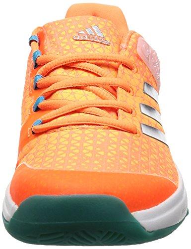 0 Fminin Ubersonic Adidas Tennis 2 Chaussures Adizero qptwt6
