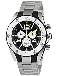 MOMODESIGN DIVE MASTER SPORT Men's watches MD1281WT-20