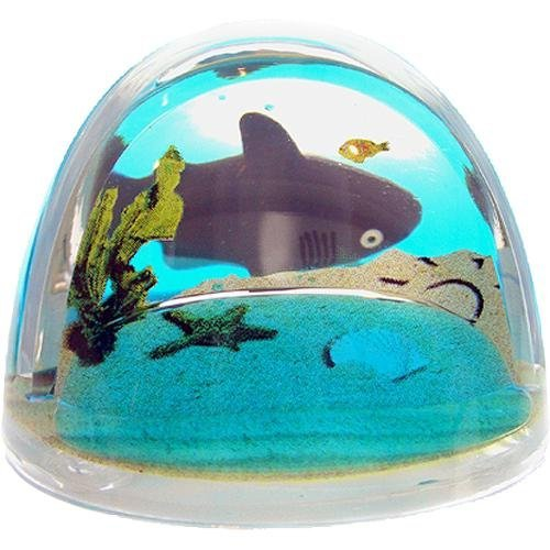 Page-Up Document Holder SHARK