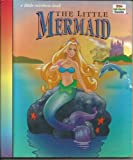 The Little Mermaid, Dorothea Goldenberg and Hans Christian Andersen, 0785310282