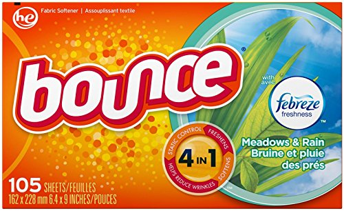 bounce-with-febreze-fresh-scent-dryer-sheets-meadows-rain-105-ct