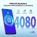 Smartphone-Offerta-del-Giorno-Blackview-A60-61Waterdrop-Schermo-13MP5MP-4080mAh-Batteria-Cellulari-Offerte-128GB-Espandibili-Cellulare-Dual-SIM-Economici-Telefoni-Mobile-16G-ROM-Android-81