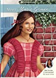 Meet Marie-Grace (American Girl) (American Girls Collection) (American Girl Collection)