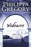 Wideacre (Wideacre Trilogy)