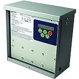ICM Controls ICM493 Single Phase Monitor with Surge Supression