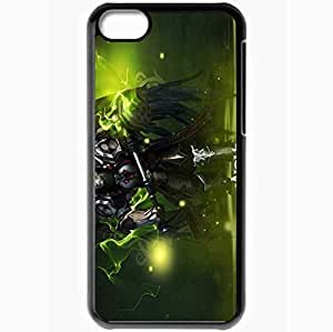 Personalized Case For Samsung Note 3 Cover Cell phone Skin Aion The Tower Of Eternity Magic Hands Cloak Balls Black