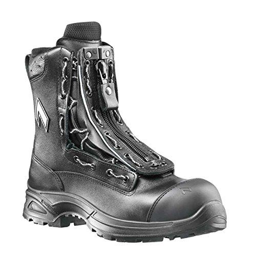 HAIX bottes de sécurité chaussures de travail S3 Airpower XR1