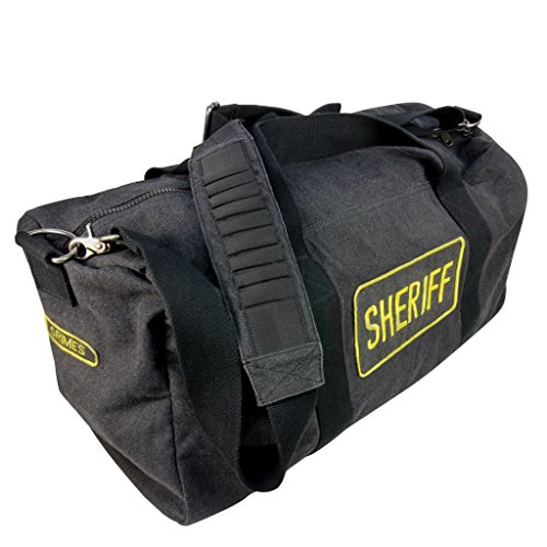Walking Dead - Sac bandoulière Rick's Sheriff