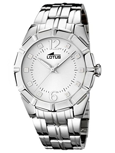 WATCH LOTUS 15987/1 WOMEN