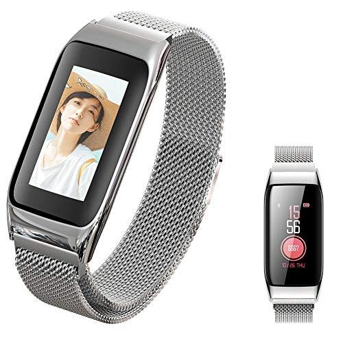 Multi-function 0.96 Waterproof Sport Smart Watche Fittness Tracker Inches...