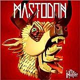 The Hunter by Mastodon (2011-09-27)
