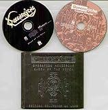 Queensrÿche: Operation Mindcrime / Queen of the Reich