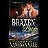 Their Brazen Bride (Bridgewater Menage Series Book 8)