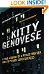 Kitty Genovese: A True Account of a P...