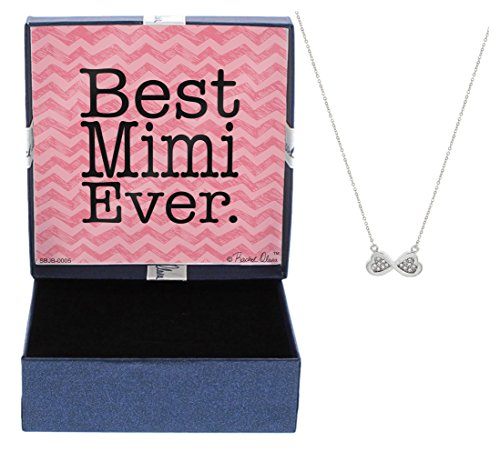 Mother's Day Gift for Mimi Best Mimi Ever Gift for Mother's Day Best Grandma Ever Gift for Grandparent's Day Mimi Nana Mothers Day Gift Idea Gift For Mom Mother's Day Gift for Mimi