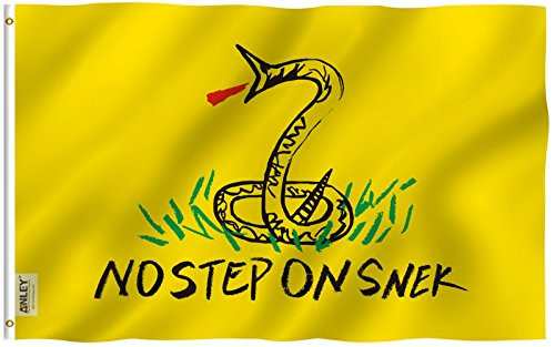 fly breeze snek flag