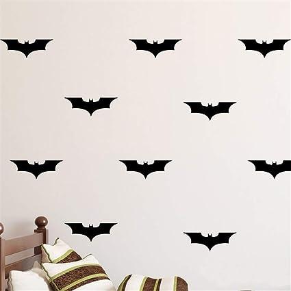 Amazon Com Seois Wall Decal Sticker Art Mural Home Dcor