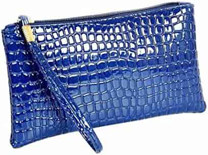 50e641e4c88a Shopping Oranges or Blues - Top-Handle Bags - Handbags & Wallets ...