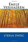 Émile Verhaeren, Stefan Stefan Zweig, 149487637X
