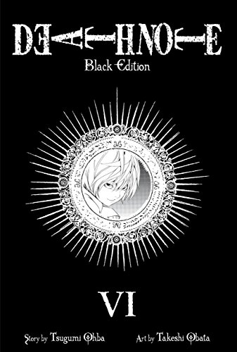 Death-Note-Black-Edition-Vol-6