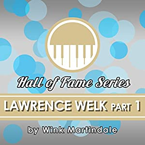 Lawrence Welk Radio/TV Program