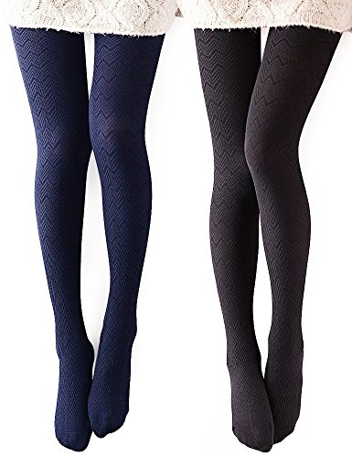 best tights for dresses - 4