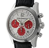 Girard Perregaux F1-048 Chronograph automatic-self-wind mens Watch 4956 (Certified Pre-owned)