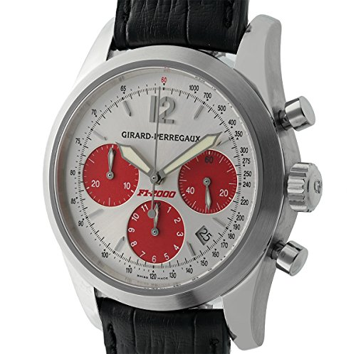 girard-perregaux-f1-048-chronograph-swiss-automatic-mens-watch-4956-certified-pre-owned