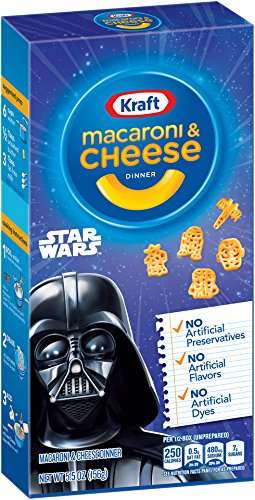 kraft-blue-box-mac-and-cheese-dinner-star-wars-shapes-55-ounce-pack-of-12
