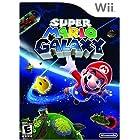 Super Mario Galaxy (Certified Refurbished)