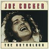 Joe Cocker: The Anthology (Audio CD)