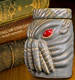 The Scent of Cthulhu - Horror Style Wax Warmer - Lovecraft