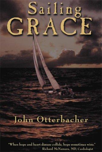 Download Sailing Grace ePub fb2 ebook