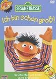 Sesamstraße - Ich bin schon groß!