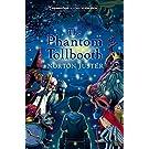 Phantom Tollbooth (Essential Modern Classics)