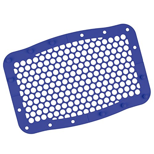 Top 9 Round Cooling Rack 11 Inch