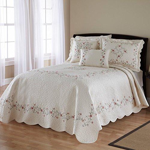 Nostalgia Home Amber (Amber Bed Linen)