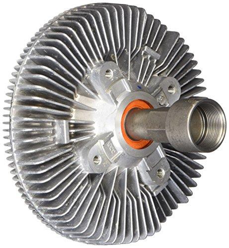 Motorcraft YB3046 Fan Clutch ()