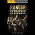 Operation Axehammer (RANGER Book 1)