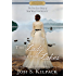 The Lady of the Lakes (Historical Proper Romance)