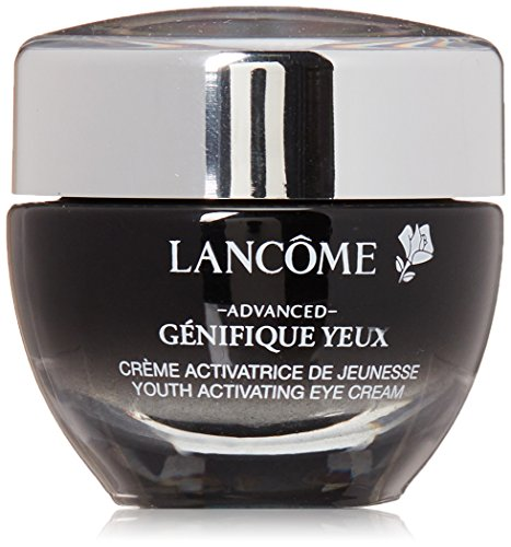 (Lancome Genifique Advanced Youth Activating Eye Cream, 0.5 Ounce)