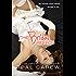 The Bridal Affair (Red Hot Fantasies Book 5)