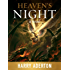 Heaven's Night