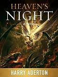 Heaven's Night