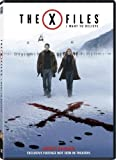 The X-Files: I Want to Believe (Single-Disc Edition) by 20th Century Fox