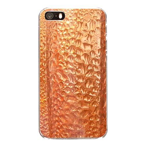 "Disagu Design Case Coque pour Apple iPhone 5s Housse etui coque pochette ""Water"""
