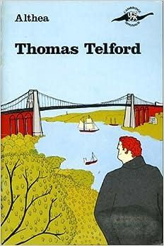 Thomas Telford Aqueduct Cruises
