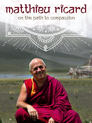 matthieu-ricard-on-the-path-to-compassion