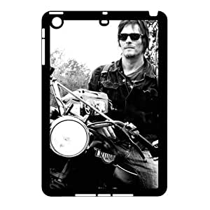 XDCC Fashionable Diy iPad Mini Case The Walking Dead Customized Case GM65363330